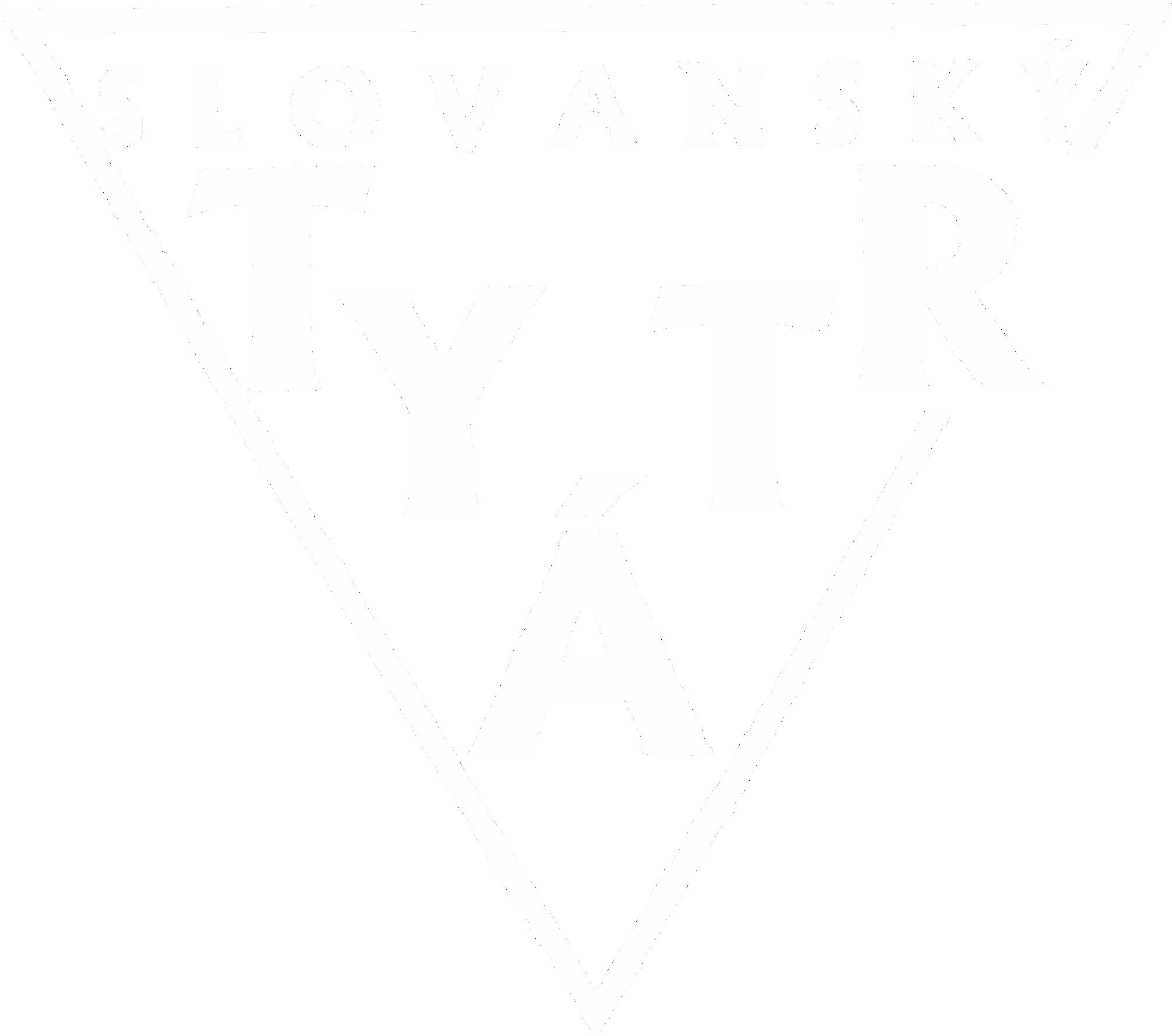 Slovanský tyátr